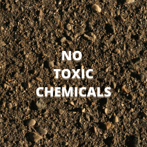 no-toxic-chemicals